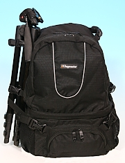 Bagmaster BLACK ML014