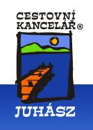 www.juhasz.cz