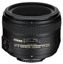 nikkor-50-f1-4.jpg