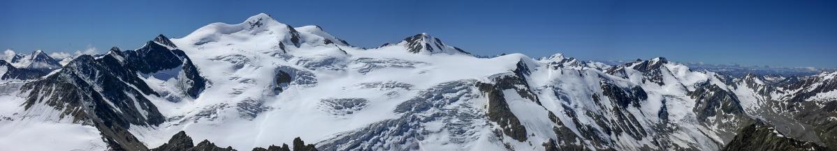 _dsc0619_panorama.jpg