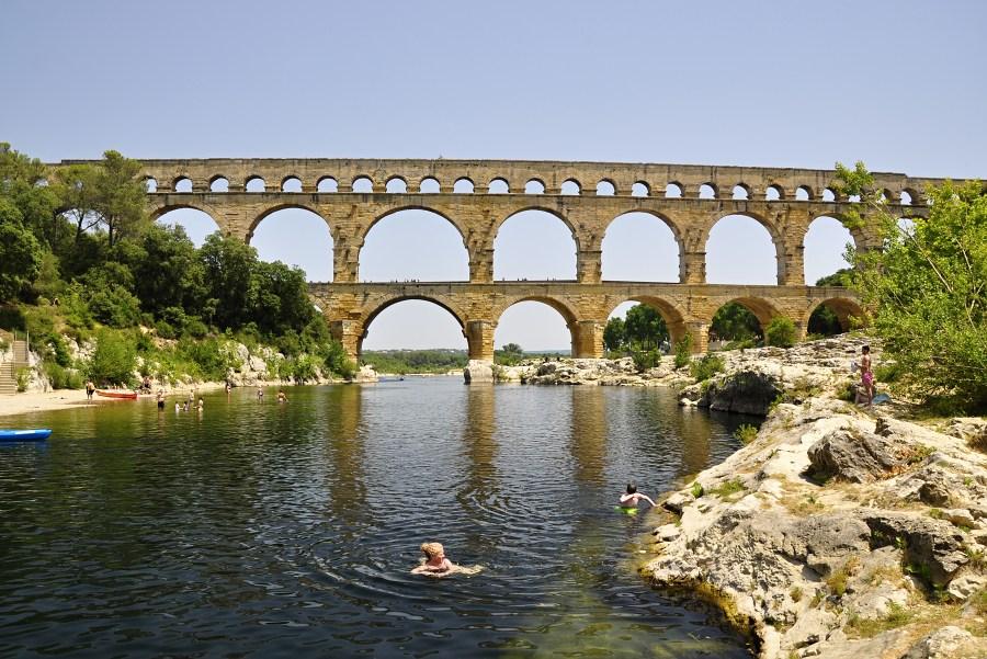 pont-du-gard-_-5.jpg