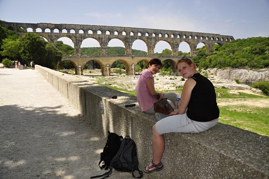 pont-du-gard-_-janka-s-veronikou.jpg