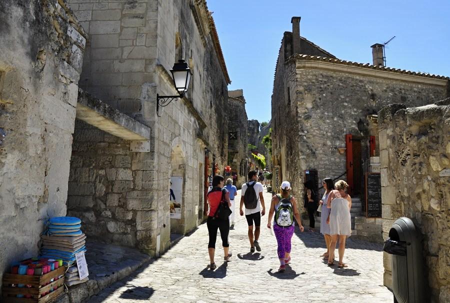 les-baux-de-provence-_-2.jpg