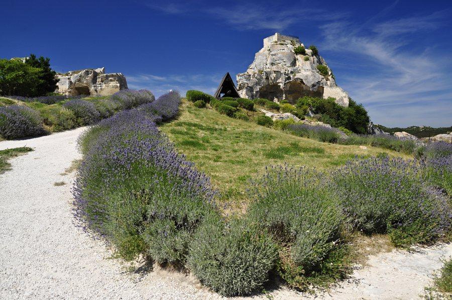 les-baux-de-provence-_-6.jpg