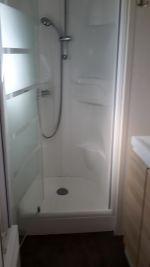 nase-bydleni-koupelna.jpg