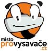 misto_provysavace_cz_100px.jpg