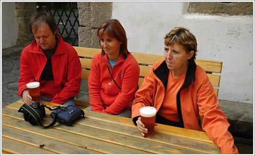 od-orange-k-red.jpg
