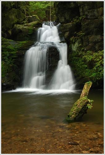 velky-vodopad.jpg