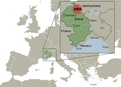 mapa-savojsko.jpg