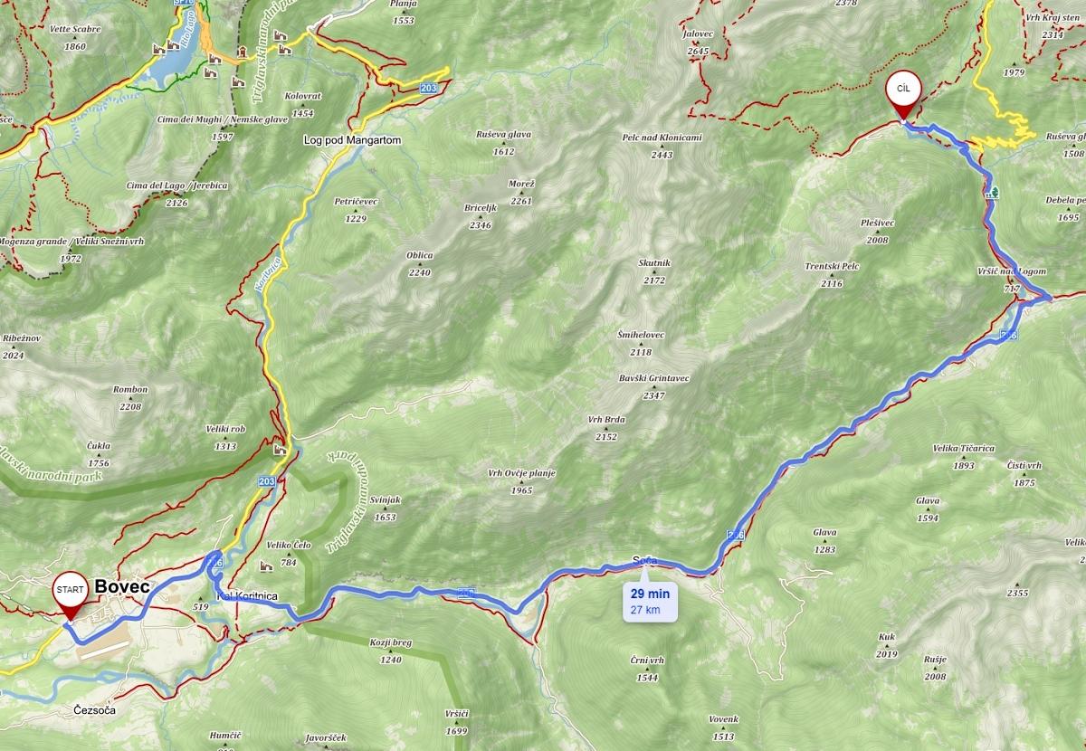 mapa-cesta-k-pramenu-soci.jpg