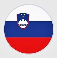 slovinsko-ps.jpg