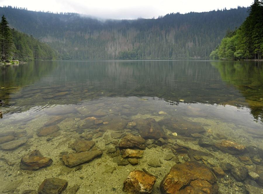 cerne-jezero-ii.jpg