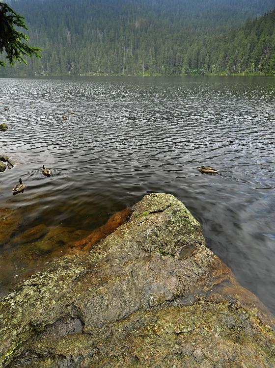 certovo-jezero.jpg