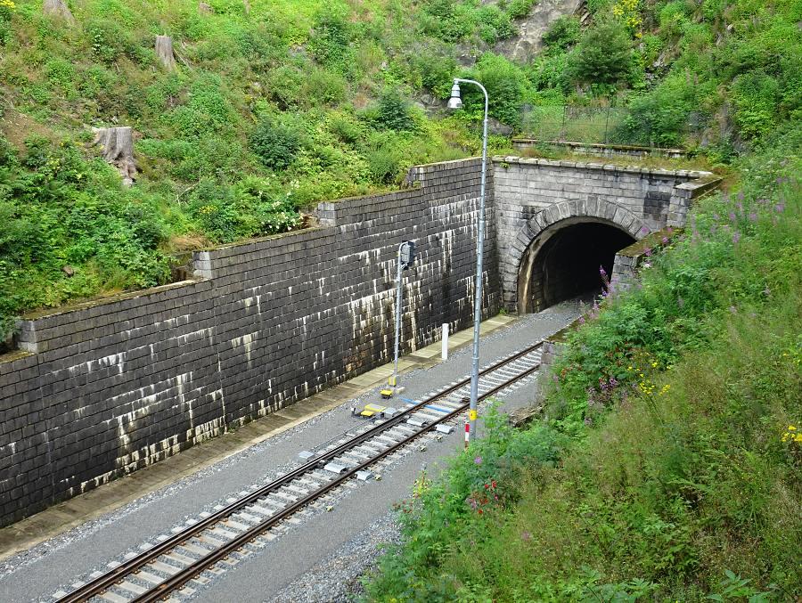 tunel-pod-spicakem-ii.jpg