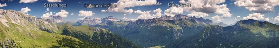 _dsc0442_panorama.jpg