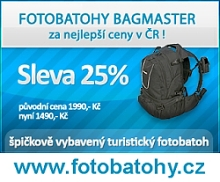 fotobatohy-sloupec.jpg