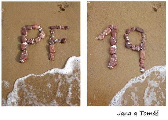 pf-2019-jana-a-tomas-web.jpg