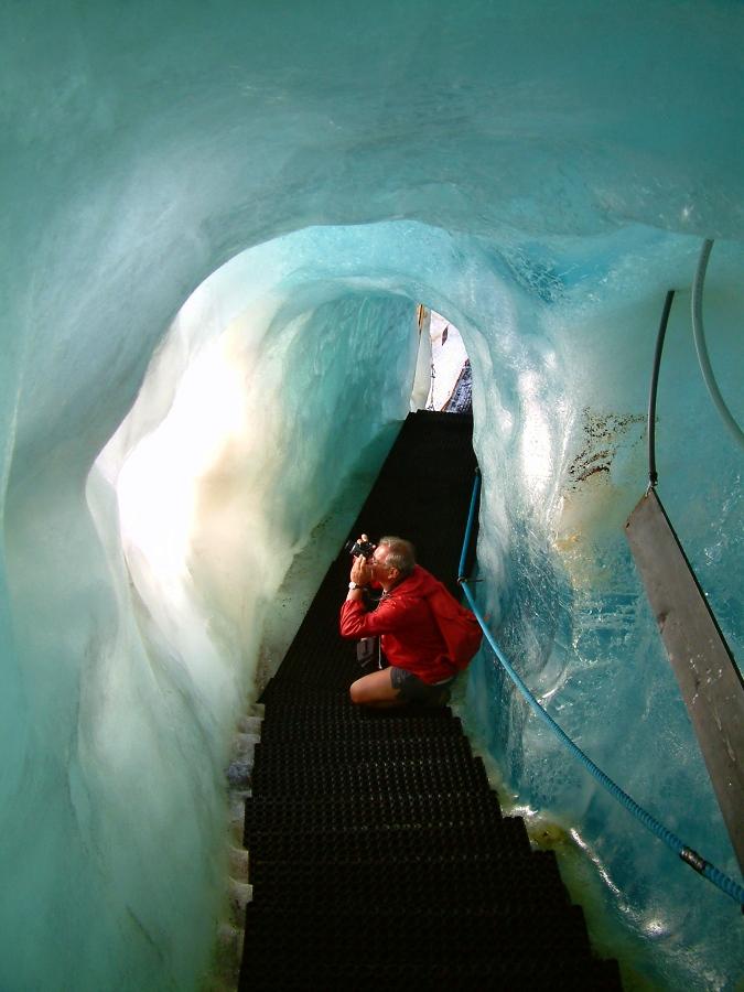 ferda-ve-zmrzlem-tunelu.jpg