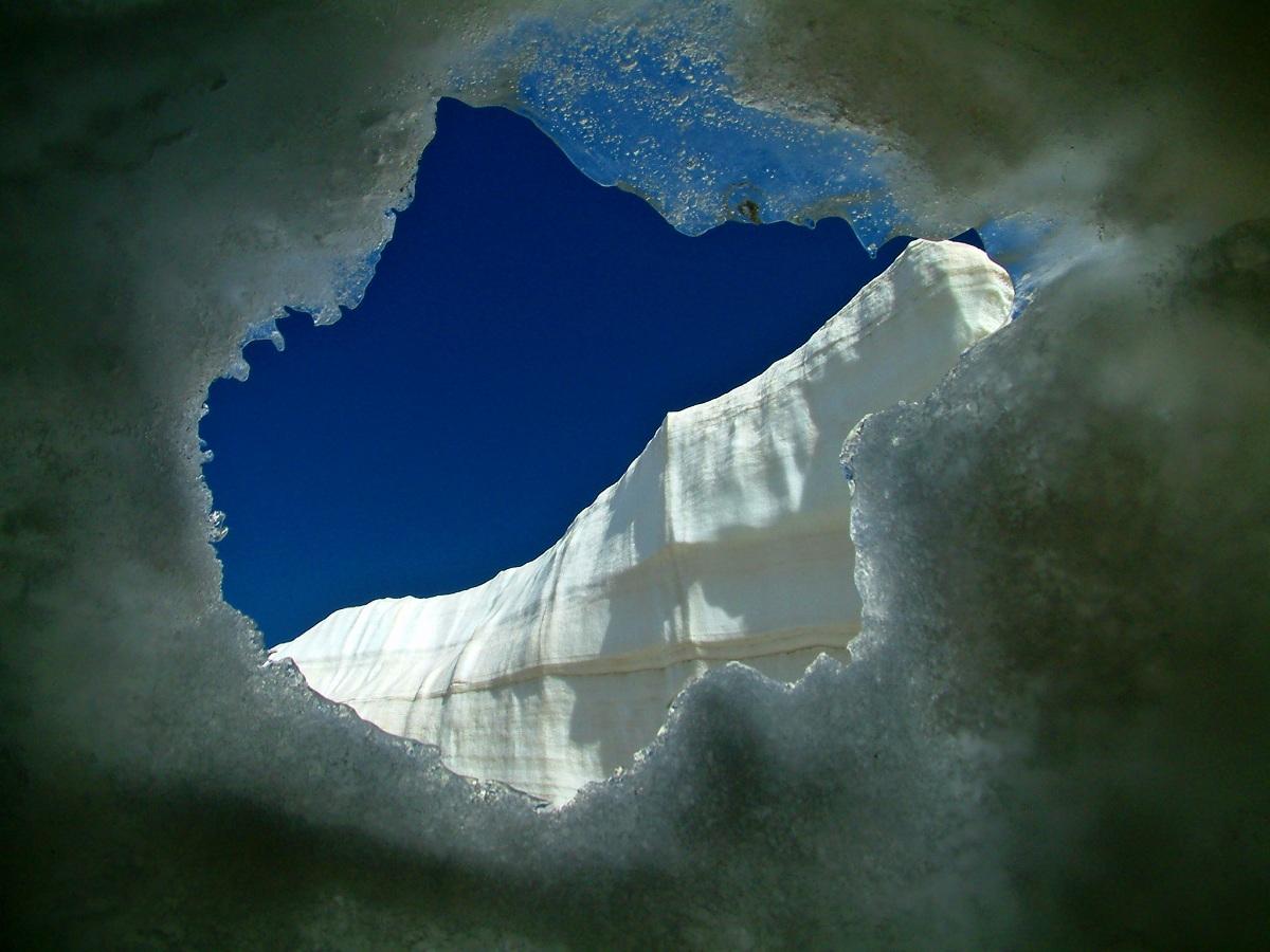 ledovcove-okno.jpg