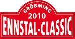 Ennstal - Classic