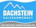 Rakousko - Hallstatt 2014
